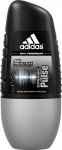 Adidas Dynamic Pulse Anti-Perspirant Erkek Roll-On