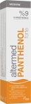 Altermed Panthenol Forte Merhem %9