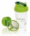 Amway Bodykey By Nutriway Shaker