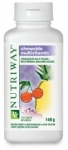 Amway Nutriway Chewable Multivitamin Tablet