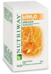 Amway Nutriway Vit H2O