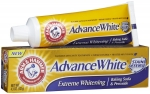 Arm & Hammer Advance White Fresh Mint Diş Macunu