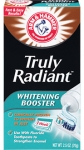 Arm & Hammer Truly Radiant Whitening Booster Di� Macunu