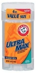 Arm & Hammer Ultra Max Clear Gel Cool Blast Antiperspirant Deodorant