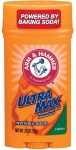 Arm & Hammer Ultra Max Invisible Solid Fresh Antiperspirant Deodorant