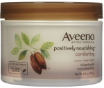 Aveeno Positively Nourishing Comforting Whipped Souffle