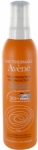 Avene High Protection Spray SPF30