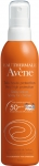 Avene High Protection Spray Enfant SPF 30
