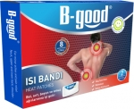 B-good Isı Bandı
