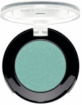 Beyu Color Swing Eyeshadow