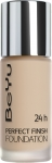 Beyu Perfect Finish Foundation