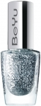 Beyu Shimmering Top Coat