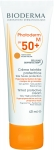Bioderma Photoderm M Cream Golden SPF 50+