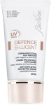 BioNike Defence B-Lucent Anti Dark Spots Protective Cream SPF 50