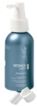 BioNike Defence Hair Loss Treatment Lotion For Men