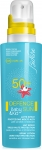 BioNike Defence Sun Baby & Kids Spray Lotion SPF 50+