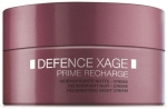 BioNike Xage Prime Recharge Redensifying Night Cream