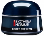Biotherm Homme Force Supreme Pot