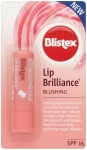 Blistex Lip Brilliance SPF 15
