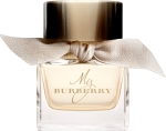 Burberry My Burberry EDT Bayan Parfümü