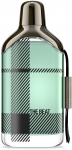 Burberry The Beat Men EDT Erkek Parfümü
