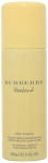 Burberry Weekend For Women Deo Spray