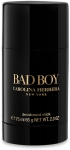 Carolina Herrera Bad Boy Deo Stick