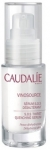 Caudalie Vinosource SOS Thirst Quenching - Nem Serumu