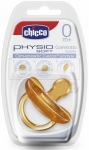 Chicco Physio Soft Yalanc� Emzik