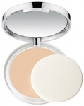 Clinique Almost Powder Pudra SPF 15