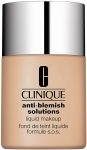 Clinique Anti Blemish Fondöten