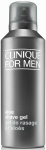 Clinique for Men Aloe Tıraş Jeli