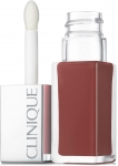 Clinique Pop Lacquer Lip Colour Ruj