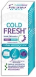 Cold Fresh İnhaler Damla