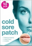 Cold Sore Patch Gizli Uçuk Plasteri