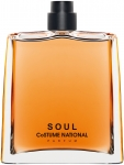 Costume National Soul EDP Unisex Parfüm