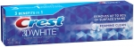 Crest 3D White Foaming Clean Diş Macunu