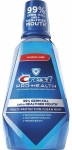 Crest Pro-Health Multi-Protection Gargara