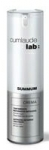 Cumlaude Lab Summum Antiaging Repairing Treatment Crema