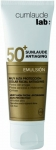 Cumlaude Lab Sunlaude Antiaging Emulsion SPF 50+