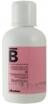 Davines Balance Protecting Curling Lotion #2