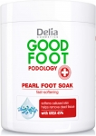 Delia Good Foot Podology Ayak Banyosu