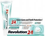 Dental Pro Revolution Total Protection 24H Komple Onar�c� Di� Macunu