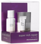 Dermalogica Super Rich Repair With Two Free Gifts Kit