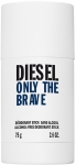 Diesel Only The Brave Deo Stick