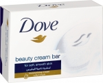 Dove Original Cream Bar Sabun