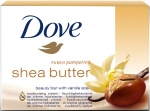 Dove Purely Pampering Shea Butter Sabun