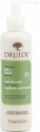 Druide Anti Frizz Detangling Hair Balm