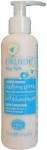 Druide Baby Soothing Lotion