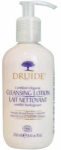 Druide Chamomile & Avocado Cleansing Lotion